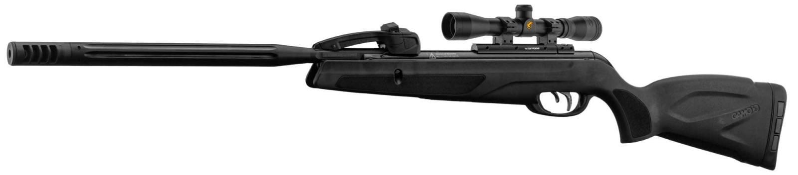 Carabine GAMO REPLAY 10 + Lunette 4x32