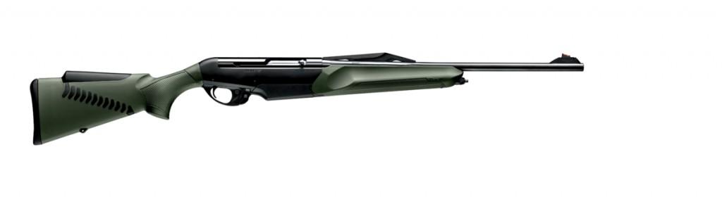 Carabine BENELLI ARGO E-COMFORT VERT