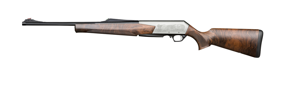 Carabine BROWNING BAR MK3 ECLIPSE Cal 30-06