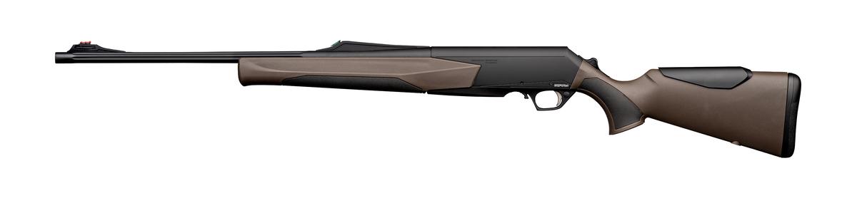 Carabine BROWNING BAR MK3 COMPOSITE BROWN Cal 300WM