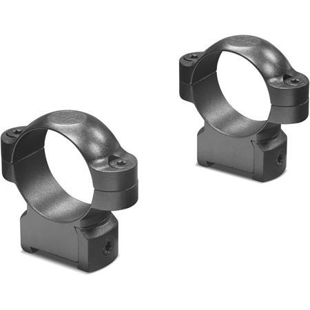 Colliers LEUPOLD CZ550 Medium 30mm