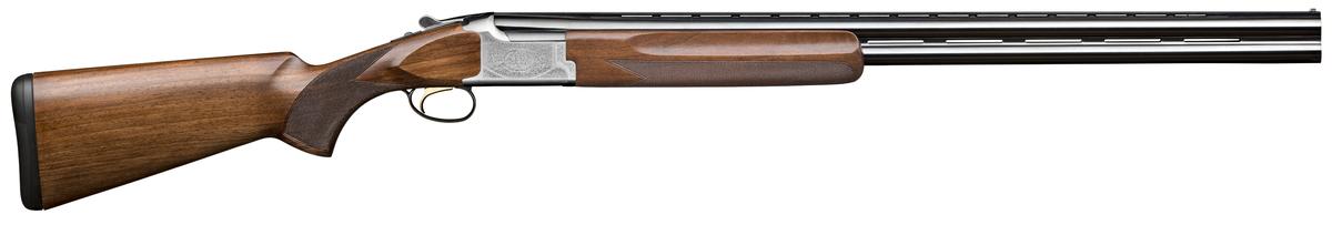 Fusil BROWNING B525 SPORTER Cal 12/76