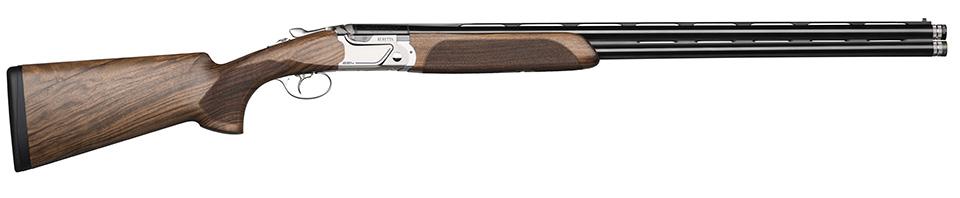 Fusil BERETTA 694 TRAP B-FAST Cal 12/70