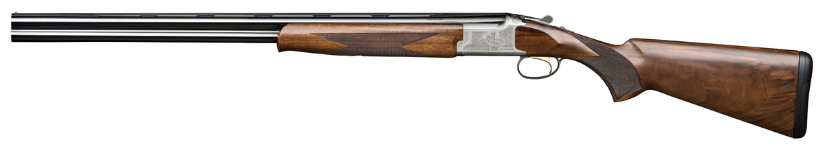 Fusil BROWNING B525 GAME ONE Cal 20/76