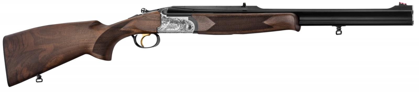 Carabine FAIR EXPRESS CLASSIC ACIER