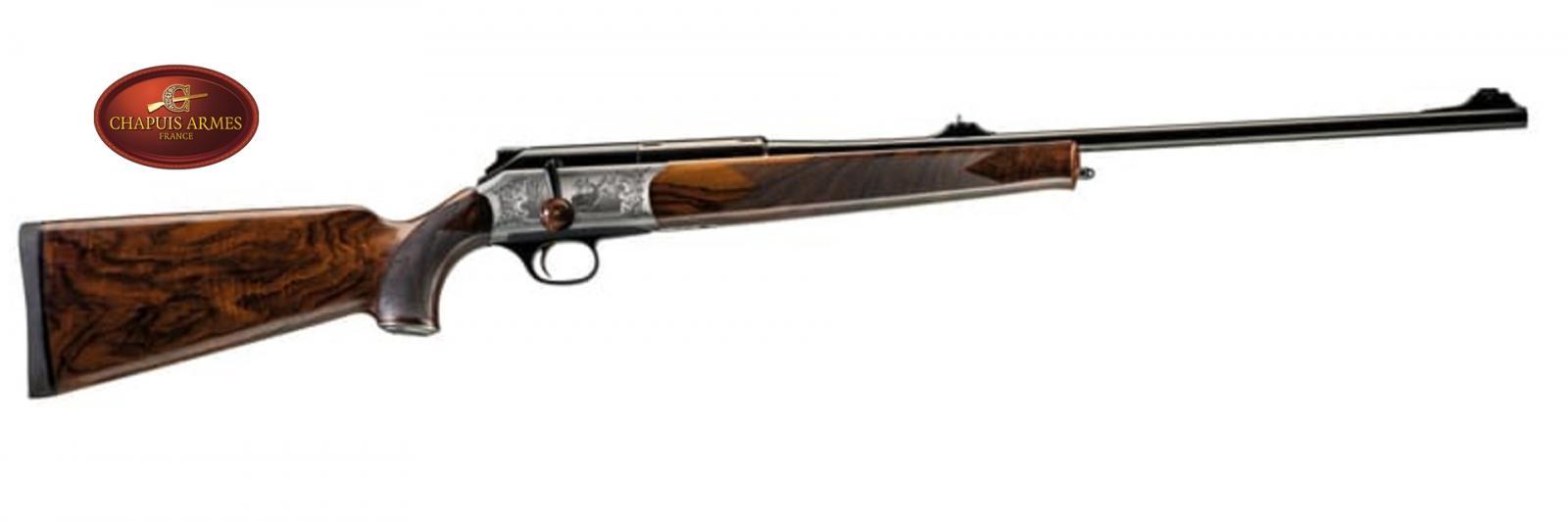Carabine CHAPUIS ROLS DELUXE Cal 30-06