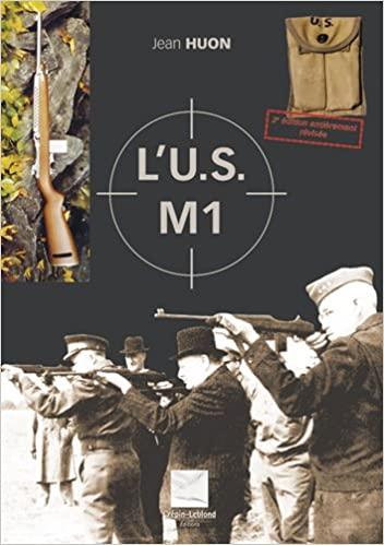 L'U.S. M1 HIS1604