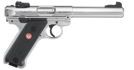 Ruger mark III - Page 2 87_1