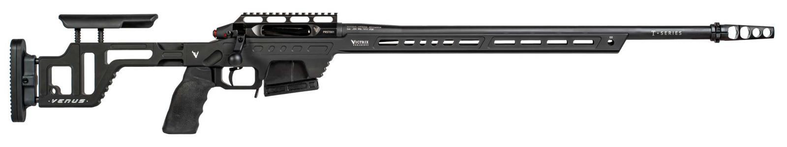 Carabine VICTRIX VENUS T