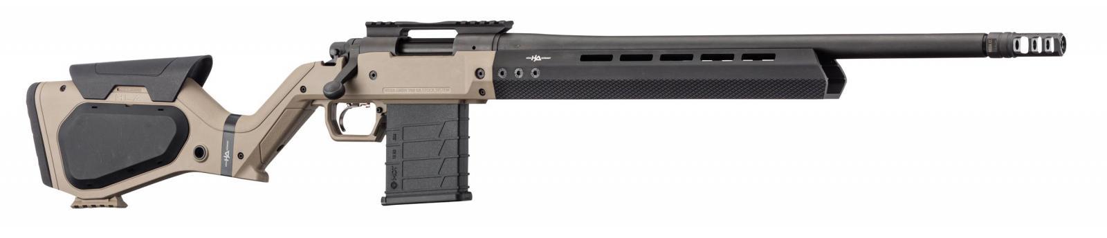 "Carabine HERA ARMS H7 20""  Cal. 308W HA421"