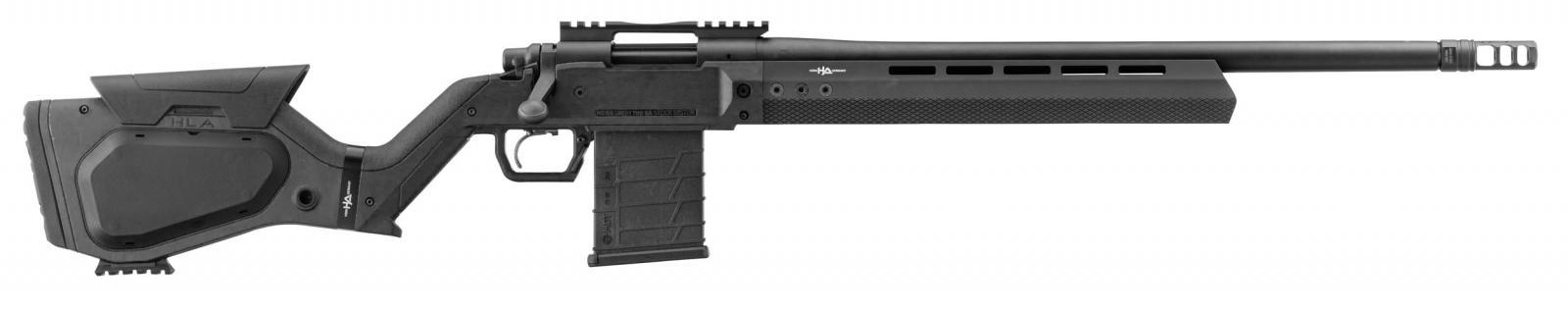 "Carabine HERA ARMS H7 20""  Cal. 308W HA420"