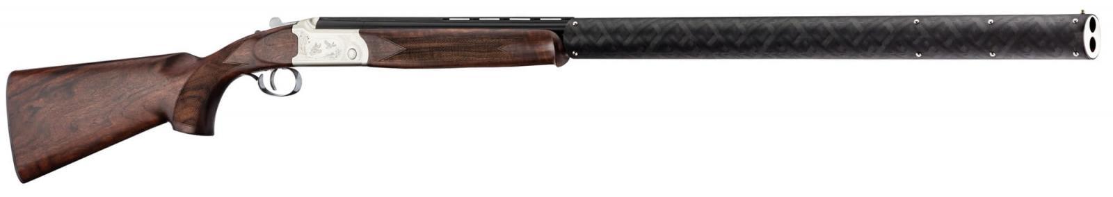Fusil Superposé YILDIZ MC140S Cal. 410.76