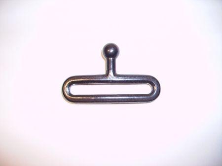 anneau seul pour cale main anschutz 4751 vendre sur la boutique en ligne de l 39 armurerie gilles. Black Bedroom Furniture Sets. Home Design Ideas
