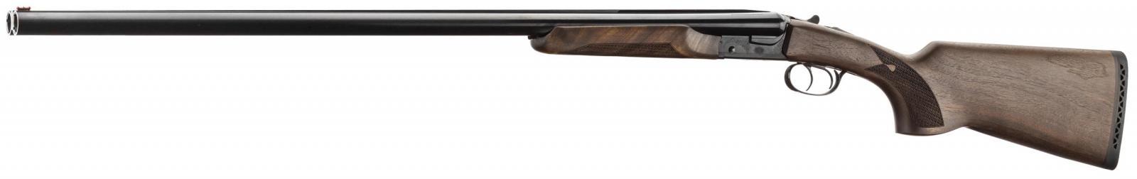 Fusil juxtaposés RENATO BALDI Canardouze Cal .12/89