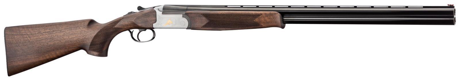 Fusil superposé RENATO BALDI Classic Cal .20/76