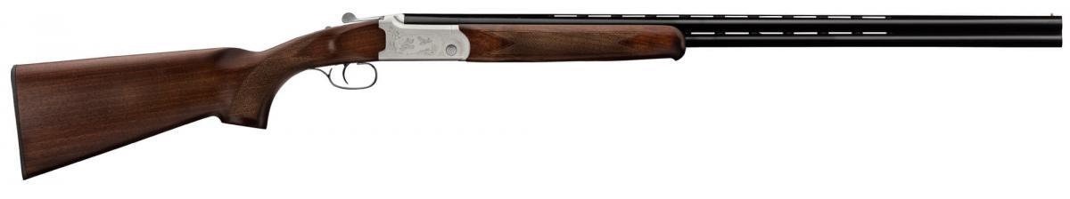 Fusil superposé YILDIZ MC140 Cal. 410/76