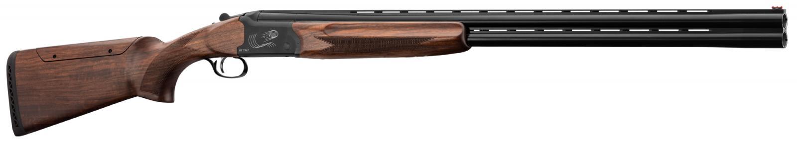 Fusil YILDIZ MX trap MC151 Cal. 12/70