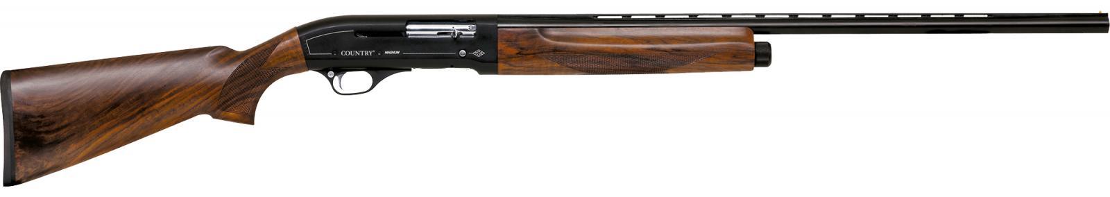 Fusil semi-auto COUNTRY MC850 Cal. 20/76