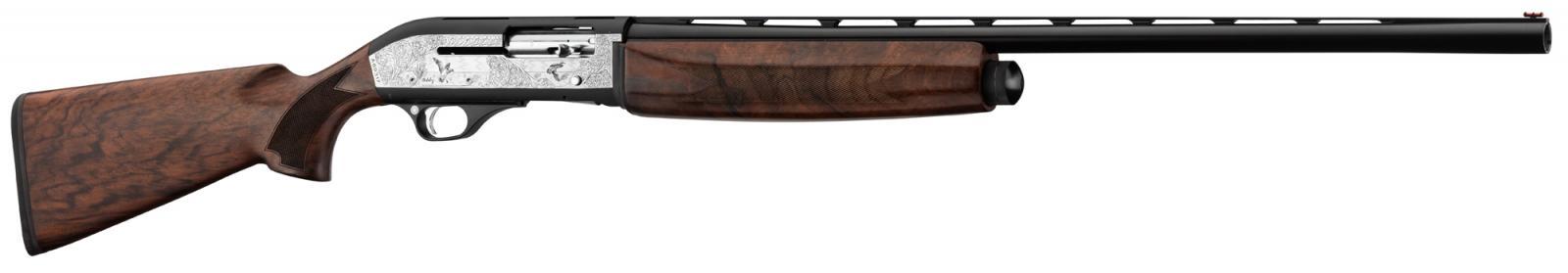 Fusil semi-auto YILDIZ A65 Spécial Luxe Cal. 12/76