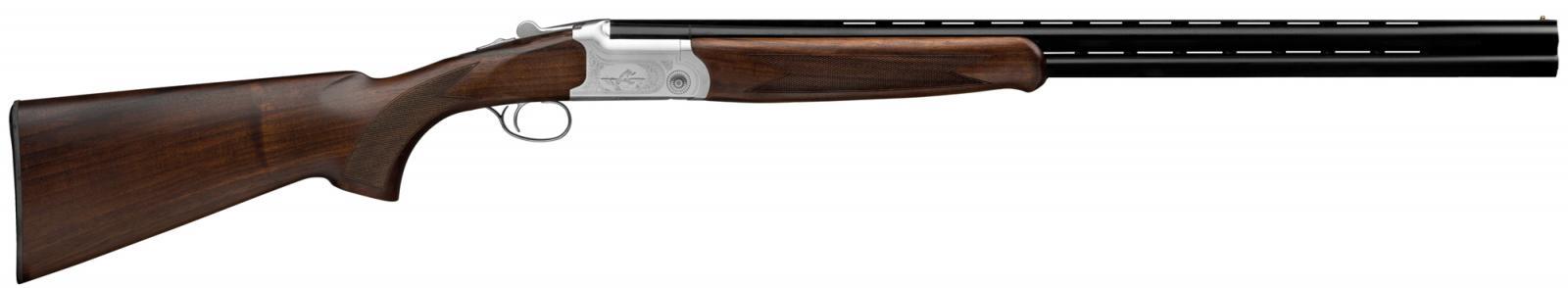 Fusil superposé YILDIZ Silver MC12061 Cal. 20/76