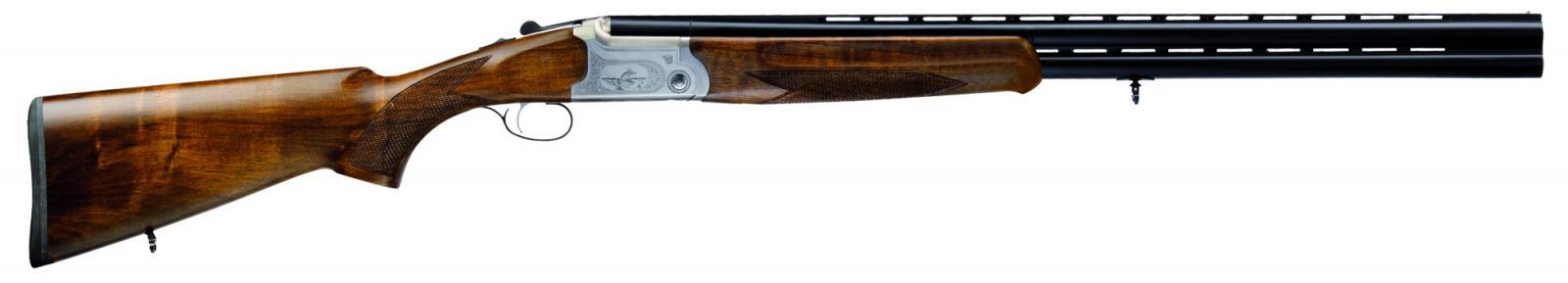 Fusil superposé YILDIZ Silver MC176 Cal. 12/76