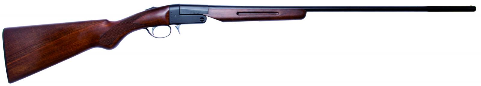 Fusil pliant monocoup YILDIZ Cal. 410/76