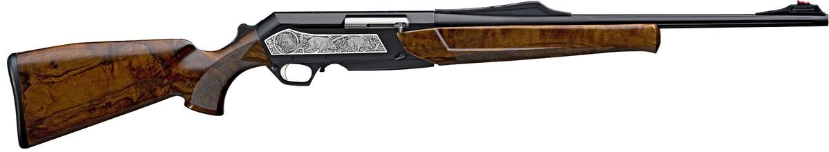 Carabine BROWNING BAR ZENITH BIG GAME Cal 30-06